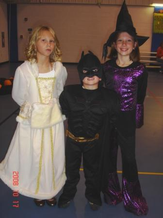 HalloweenYMCA5