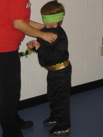 HalloweenYMCA3